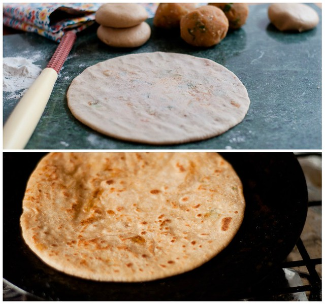 Aloo-Paratha-college-1