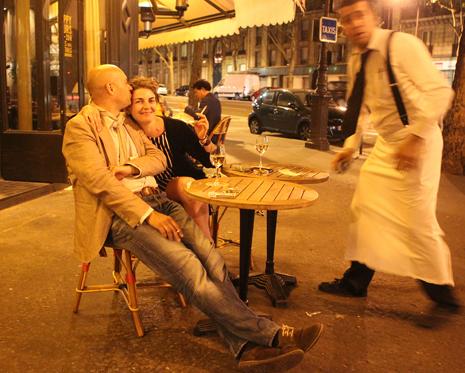 12e31 El Cigala y París nocturno_0001 variante Uti