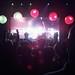 Pixies N Chas SC November 2011 1