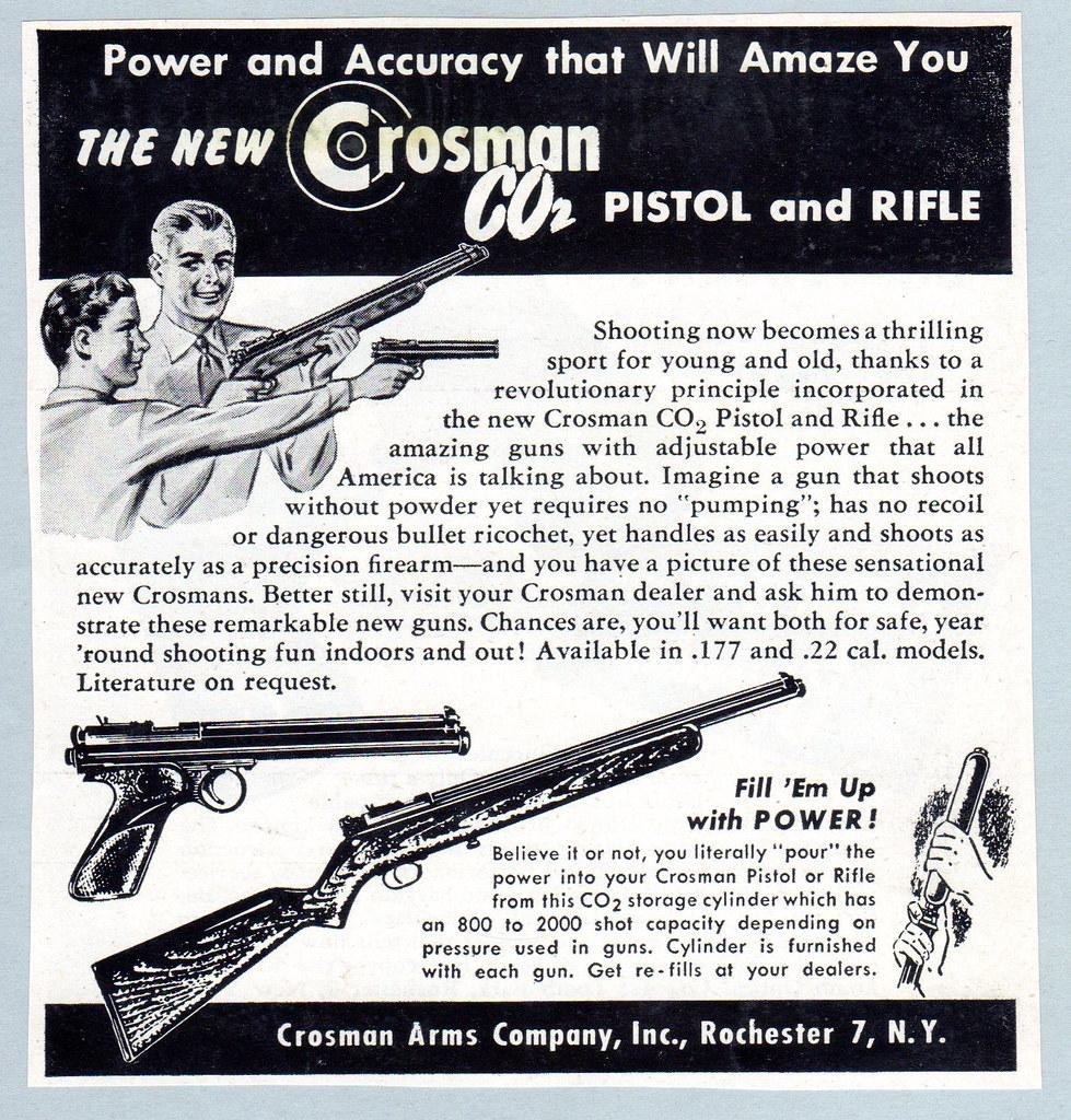 American Rifleman ads020.jpg