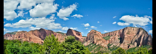 trees sky cloud mountain mountains color tree nature colors clouds landscape utah nikon colorful sigma panoramic zion etsy zionnationalpark sapphire kolobcanyon finegold sigma1020 d5000 flickrhearts flickraward flickrbronzeaward exemplaryphotos themacrogroup internationalgeographic landscapesdreams spiritofphotography nikonflickraward wideanglelandscape 11020mm addictedtonature nikond5000 naturesprime bestshotawards landscapelovers bestphoto4gpinoct2011 sigma1020world