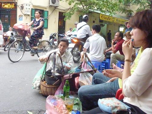 Hanoi 12-Bia Corner(51)
