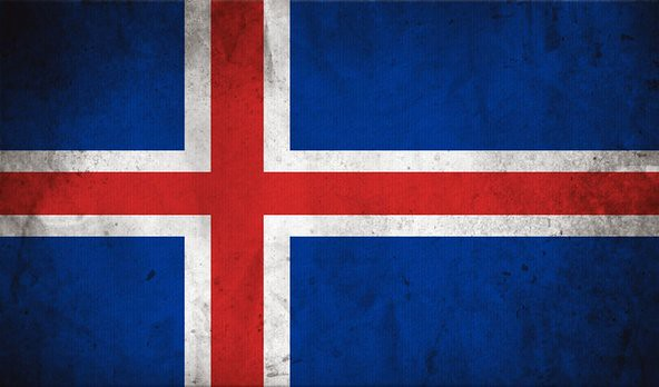 Iceland_flag_by_Fallof [Facilware]