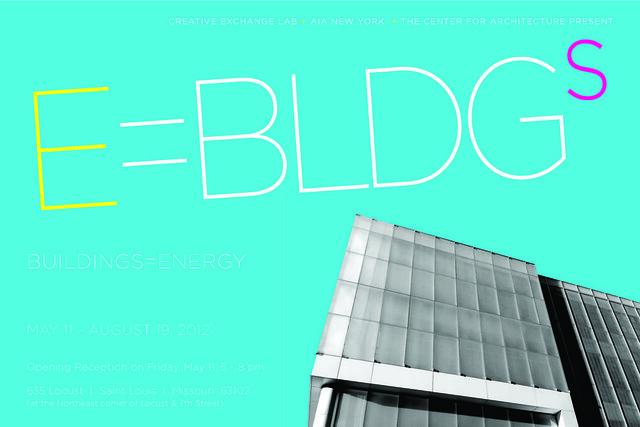 E=BLDGs_postcards_v2-4-X_Page_1