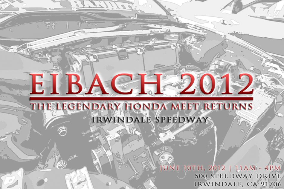 eibach meet 2012 tickets to ellen
