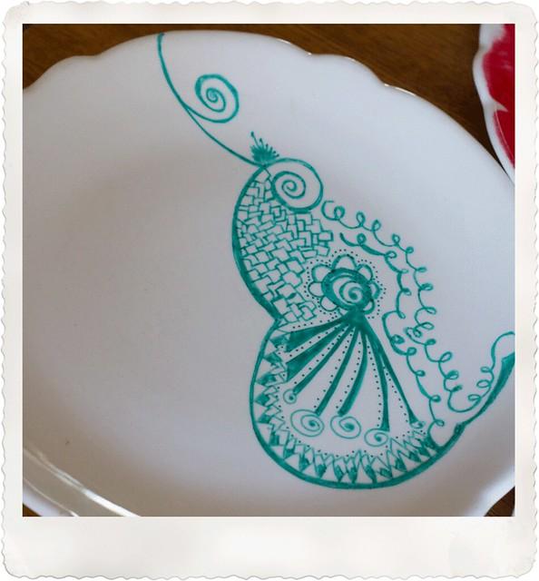 plates9
