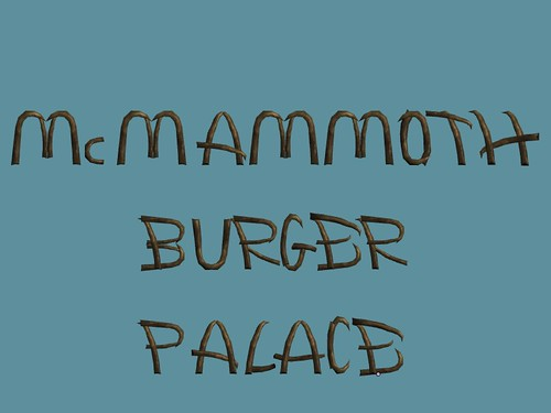 McMammoth Sign_WIP_2
