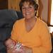 jim_and_ang_visit_lily_20120415_24959