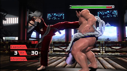 VF5FS- FreeTrainingJean1