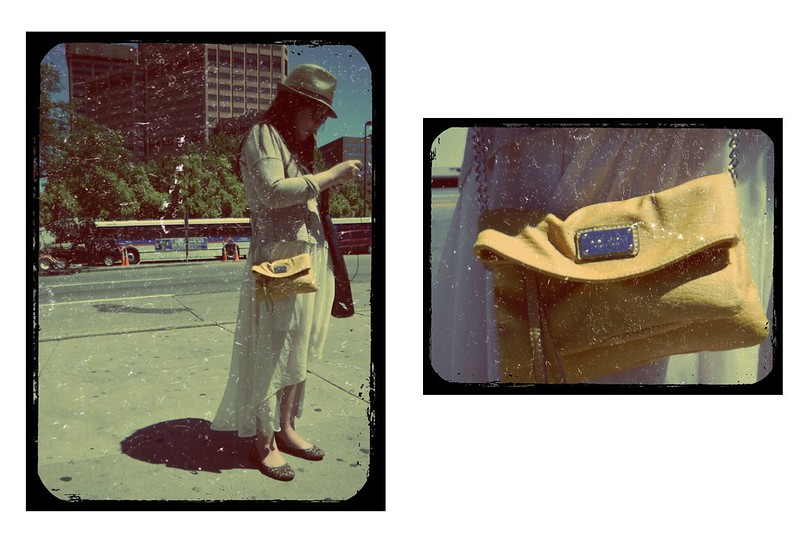 Yellowmusic