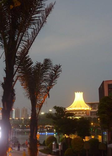 C-Guangxi-Nanning (63)