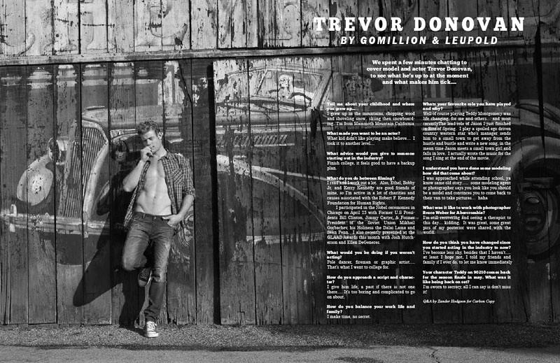 Trevor-Donovan-Leupold-Gomillion-Carbon-Copy-01