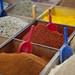 moroccan spice