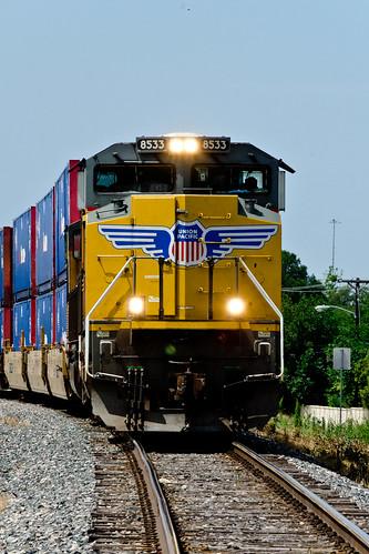 La Frontera area 6May2012 hhc_6705 by 2HPix.com - Henry Huey