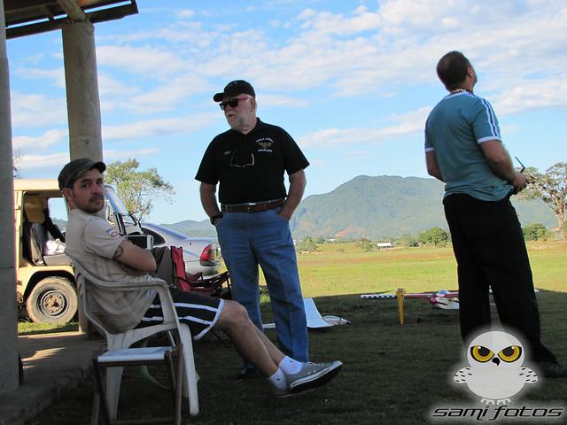 Vôos e Churras no CAAB-12/05/2012 7183756652_55fd5e9023_z