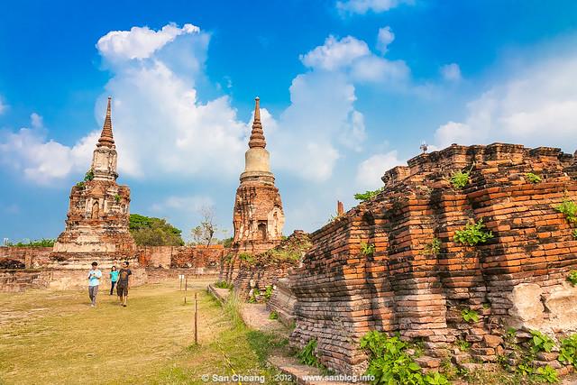 Thailand_2012-02-26-7592_2
