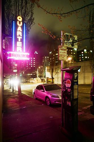2012_Seattle_GR_16