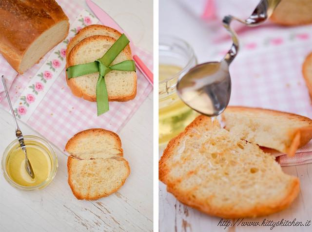 Pan carrè2