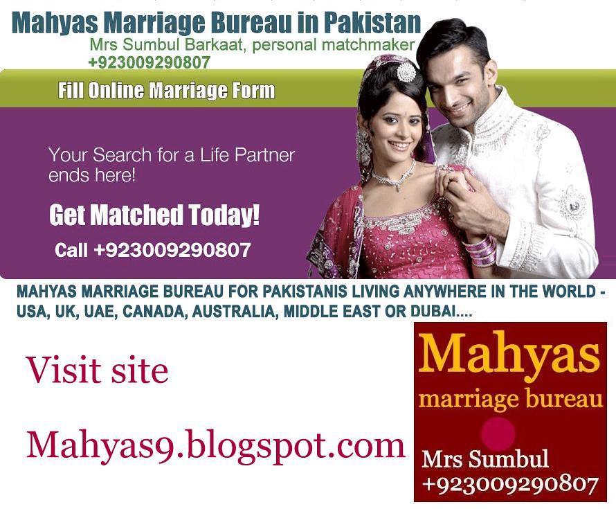 america muslim dating site