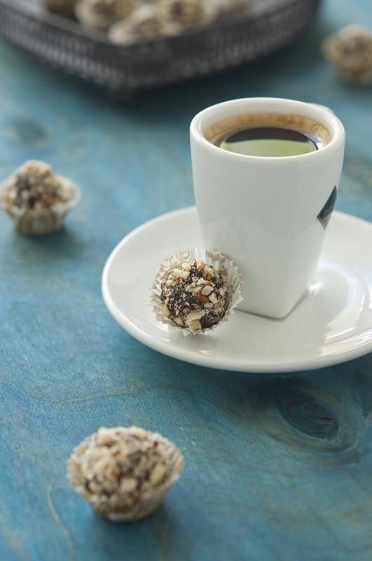 truffles 1