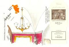 Rome07-05-12e by Anita Davies