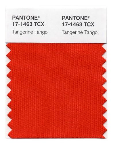 Tangerine_Tango_PANTONE