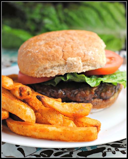 BBQchickburger2