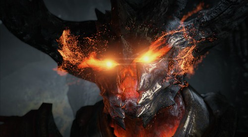 Unreal Engine 4 Exists, No Game For It Yet