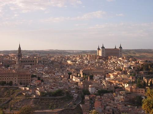Toledo-85