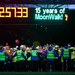 2012-05-12 London moonwalk-0640