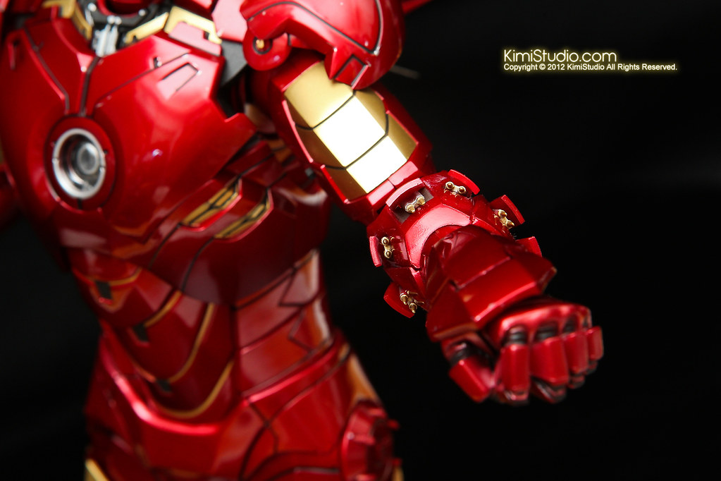 2012.05.10 Iron Man Mark IV-014