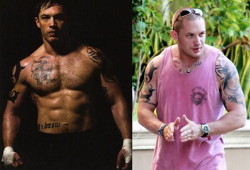 Tom-Hardy-tatuajes