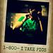 1-800-I TAKE PICS by susivinh