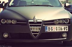 alfa romeo giulietta(0.0), automobile(1.0), alfa romeo(1.0), wheel(1.0), vehicle(1.0), automotive design(1.0), alfa romeo 159(1.0), alfa romeo brera(1.0), bumper(1.0), land vehicle(1.0), luxury vehicle(1.0), supercar(1.0),
