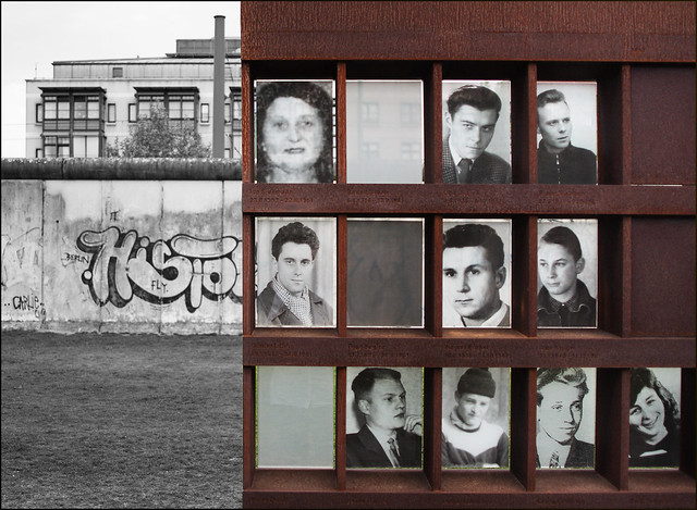 Berlin, Spandauer Vorstadt 5/11 (hs80)