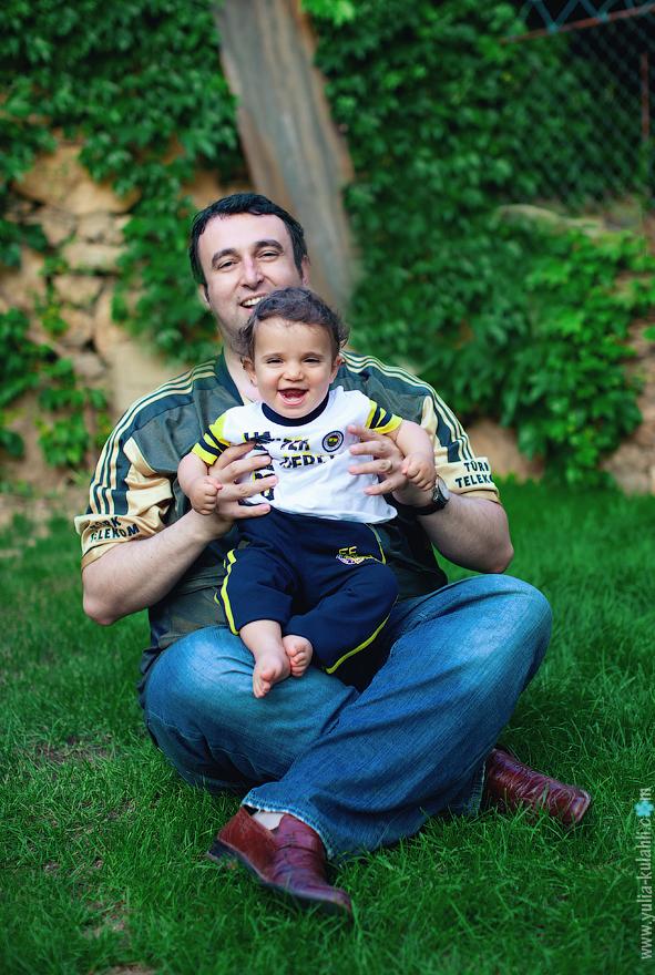 www.yulia-kulahli.com