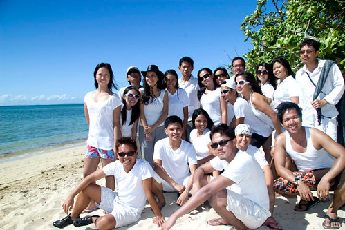 bakasyonistas at cagbalete (photo by Ryan Alonzo)