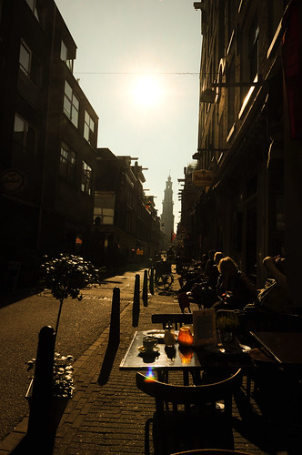 Amsterdam-2482