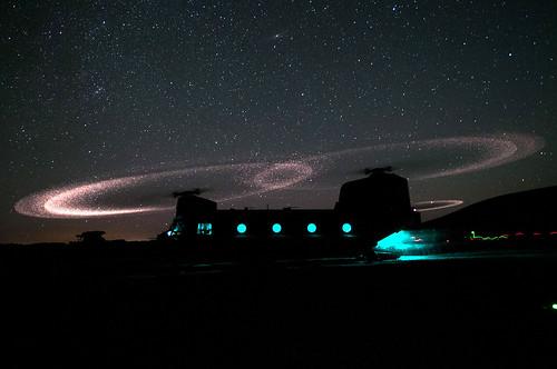 無料写真素材, 戦争, 軍用機, ヘリコプター, CH チヌーク, アメリカ軍