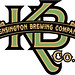 KBC_logo_01 (1)