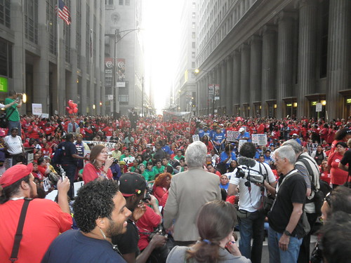 may 23 2012 193
