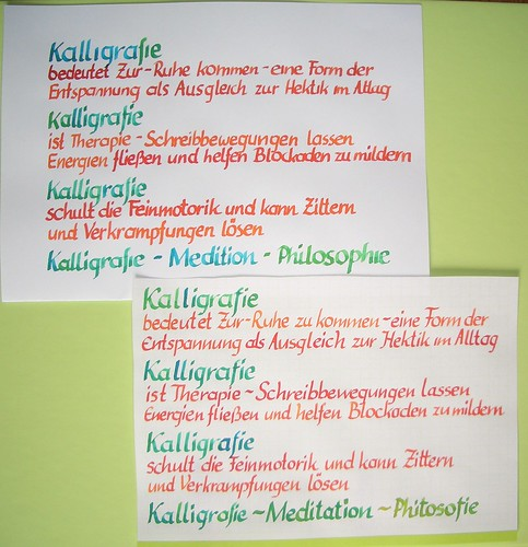 Handschrift02_2012