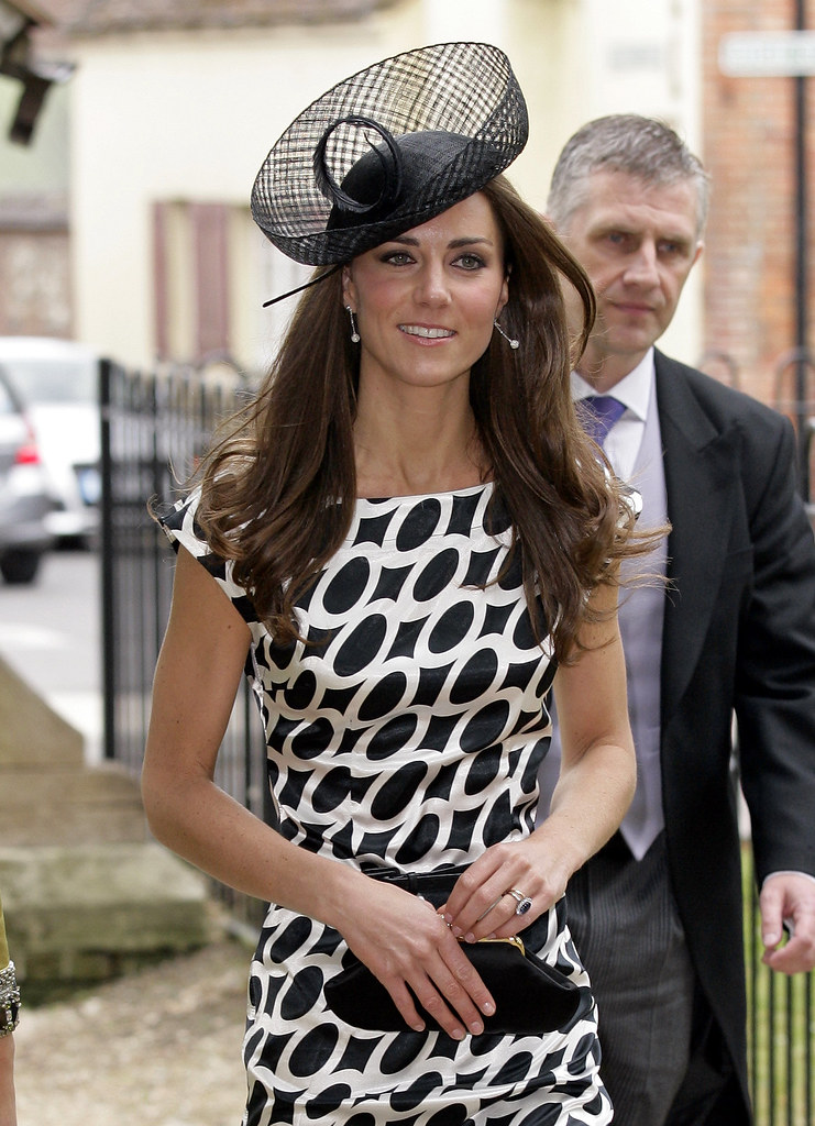 Kate Middleton - Bespoke Maud (1) (2).jpg