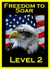 Level 2 Freedom to Soar