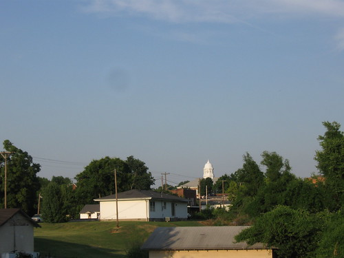 mississippiriver courthouses wickliffeky