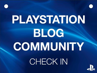 blog check in e3