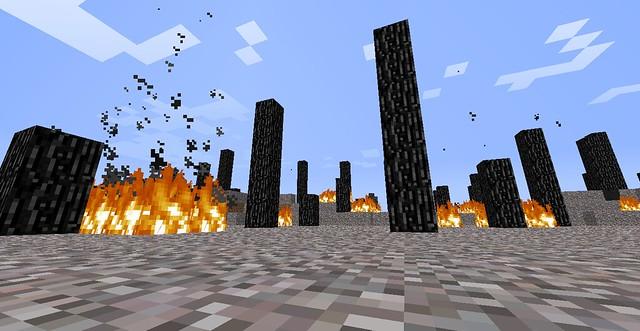 Most Recent Version Of Minecraft