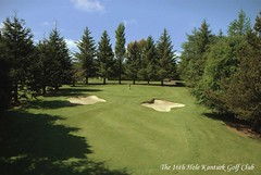 Kanturk Golf Club