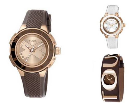 coleccion-relojes-señora-Tous-2012