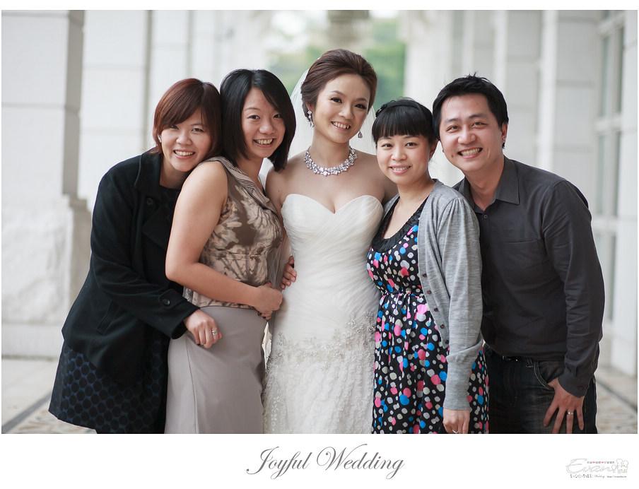 婚禮攝影 婚禮紀錄 婚攝 小朱爸_00006